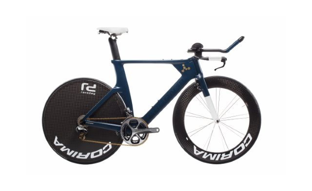 POC to host Raceday Bike Auction