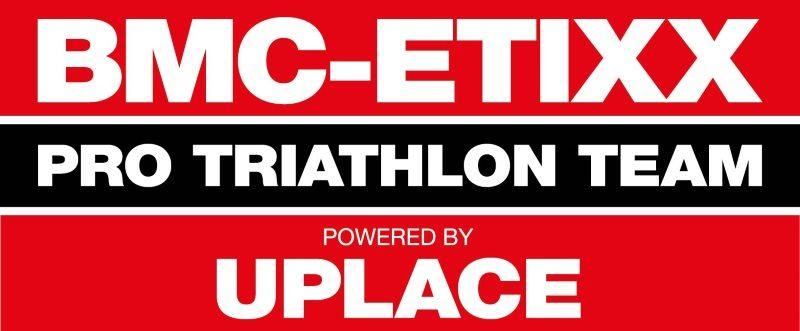 BMC-Etixx Pro Triathlon Team logo