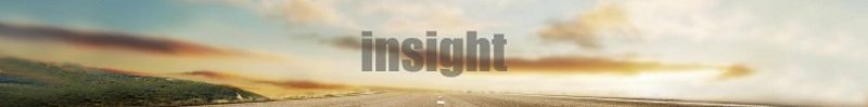Road ahead - insight banner - 800px