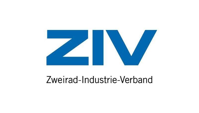 Zweirad Industrie Verband eV - ZIV- logo
