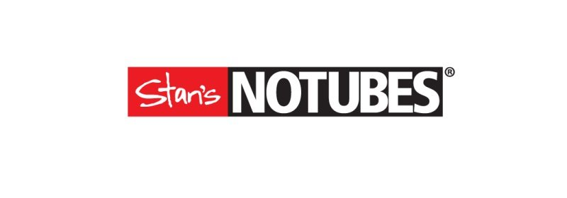 Stan's NoTubes Cyclocross Team announces roster and calendar - endurancebusiness.com