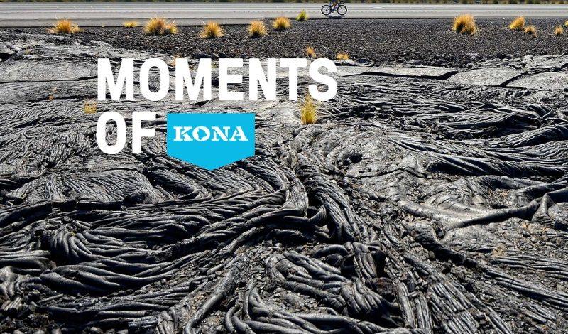 SCOTT Sports - Moments of Kona promo