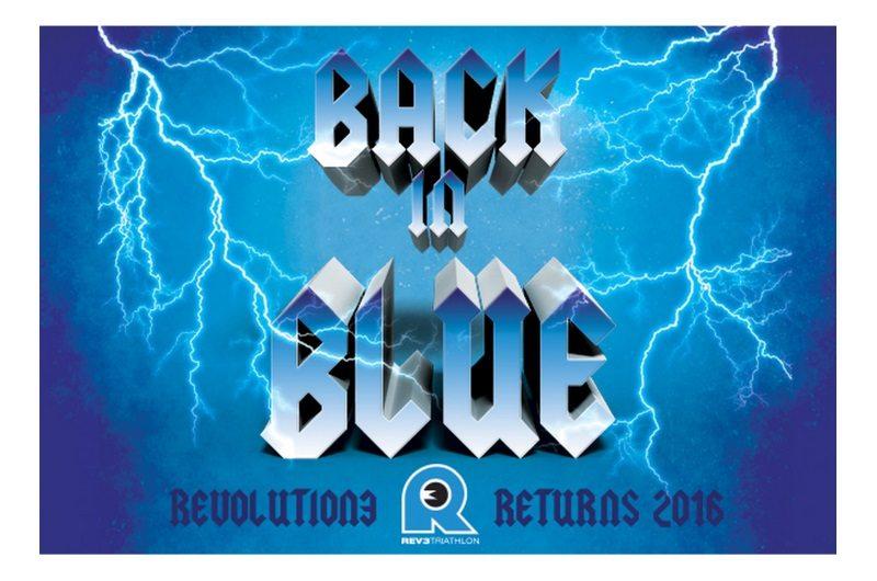 Rev3 - back in blue