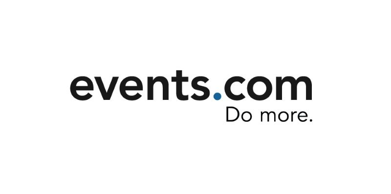 Events.com logo
