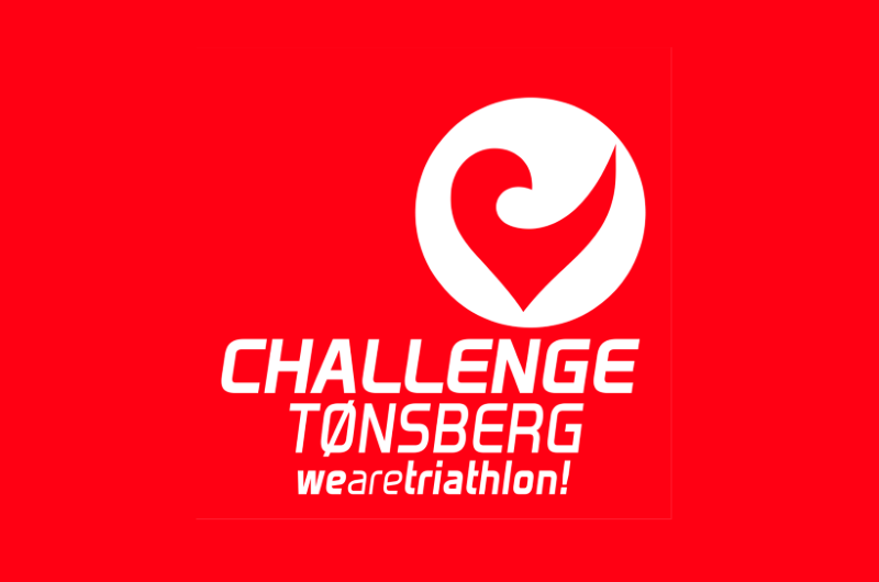 Challenge Tonsberg logo