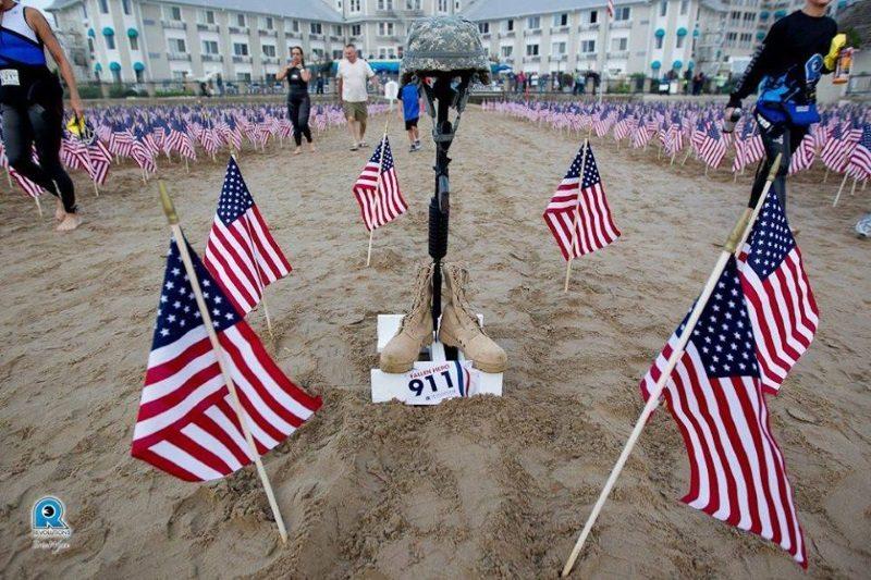 Rev3 veterans cover photo