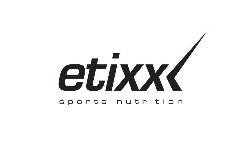 Etixx 2015 logo