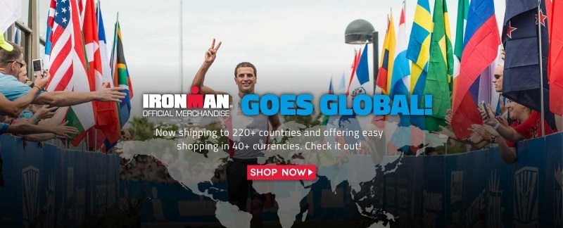 IRONMANStore.com_BorderFree Launch Banner