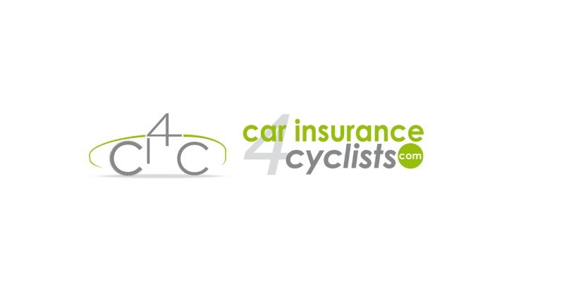 carinsurance4cyclists.com logo