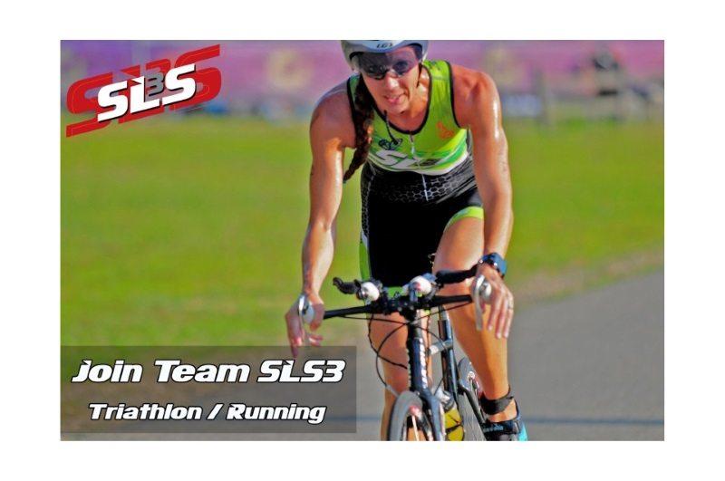 Team SLS3