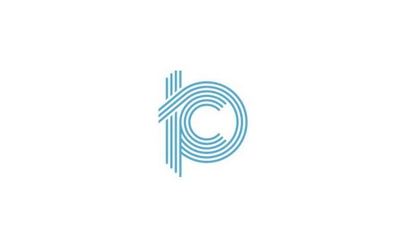 Parcours Cycling logo
