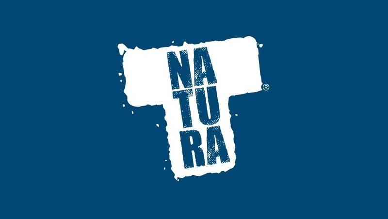 ETU TNatura logo