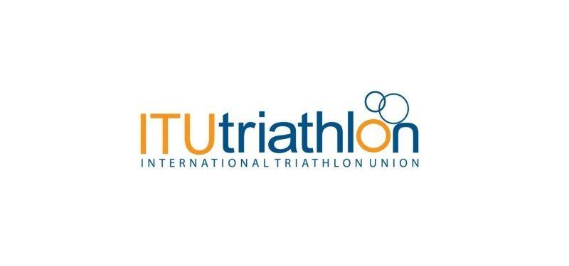 International Triathlon Union confirms full 2016 race calendar -  endurance.biz