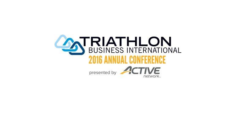 TBI Conference 2016 logo