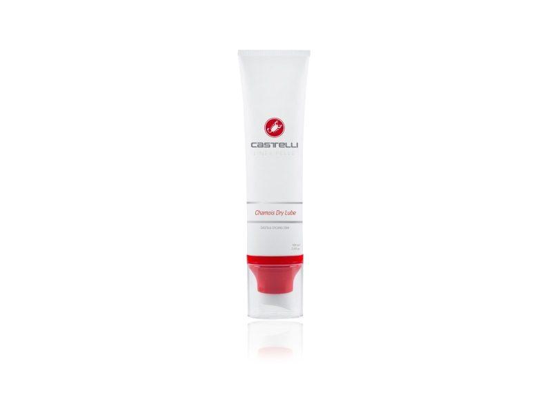 New Linea Pelle skin care range from Castelli 2