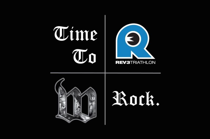Rev3 and Wattie Ink logos