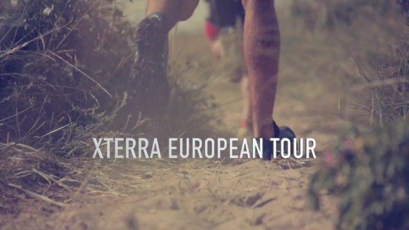 Xterra Europe