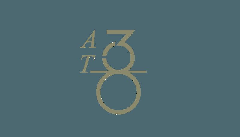 at38 logo