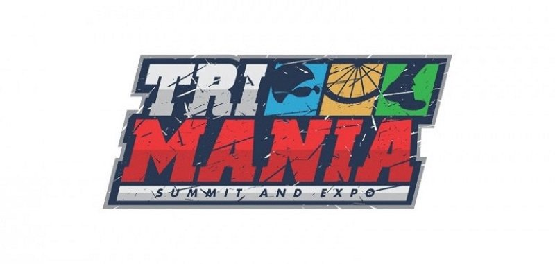 TRIMANIA logo