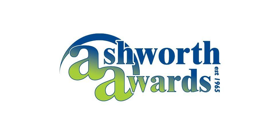 New Ashworth Awards logo 2015