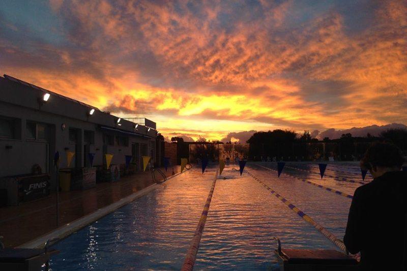 BEST Centre, Mallorca
