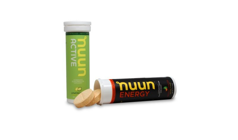 nuun new Active and Energy Product Image