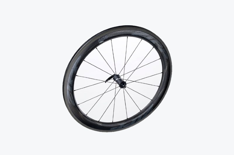 New Zipp 404 NSW Carbon Clincher