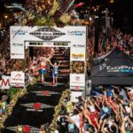 Tim DeBoom, Michellie Jones, Kenneth Gasque and Jan War inducted into IRONMAN Hall of Fame Class of 2019