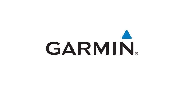 Garmin logo