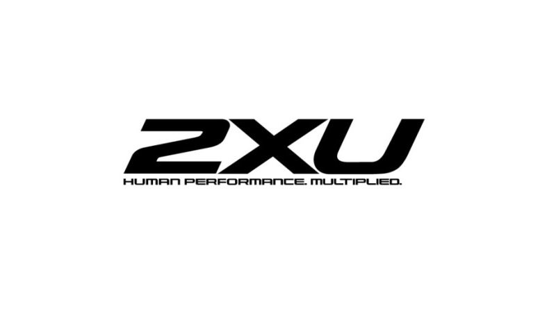 94fa0b3ee4f USA Triathlon (USAT) has entered into an exclusive partnership for the  compression wear category with 2XU