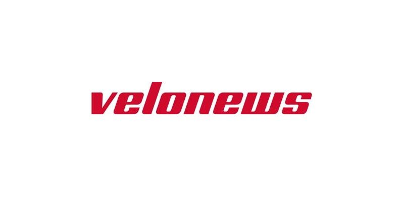 VeloNews logo