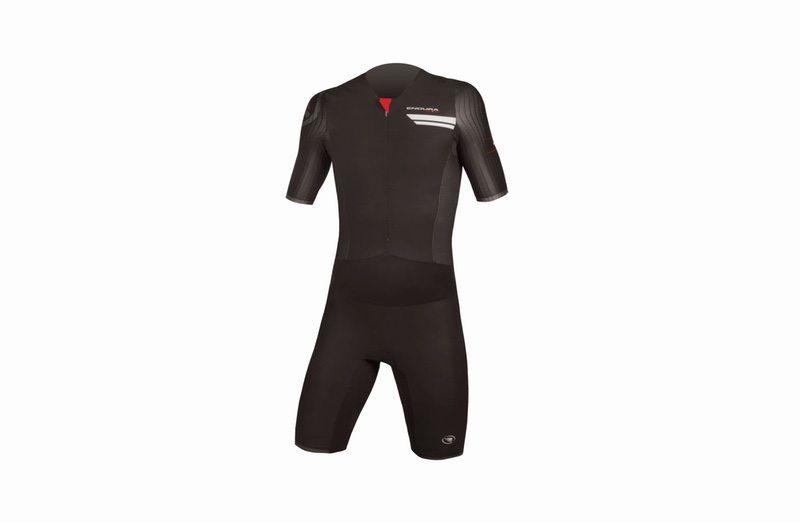 Endura QDC Drag2Zero triathlon suit