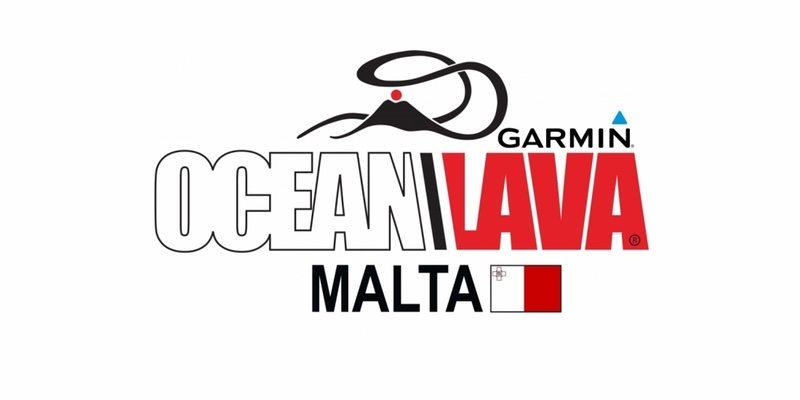 Ocean Lava Malta logo