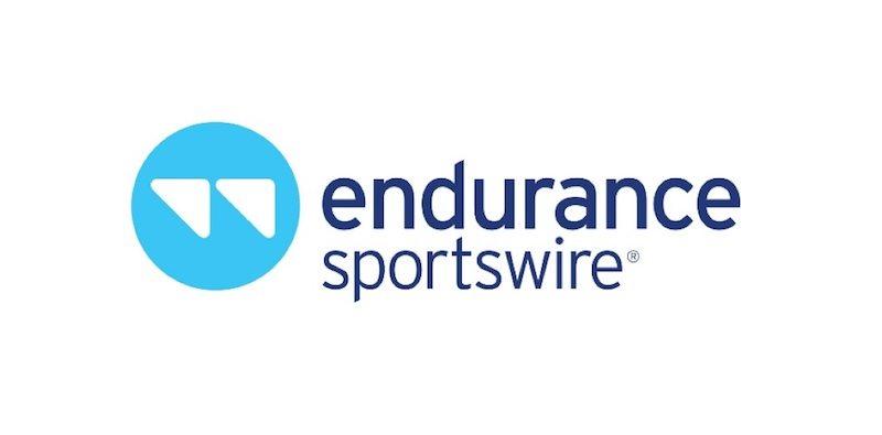 Endurance Sportswire ESW logo