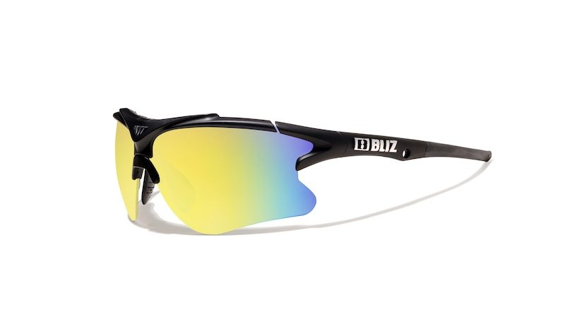 Bliz Sunglasses  swedish eyewear brand aims to bliz the market triathlonbusiness com