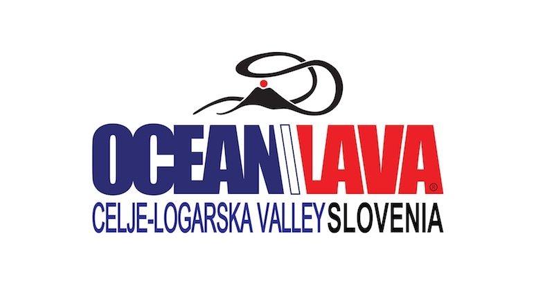 Ocean Lava Slovenia