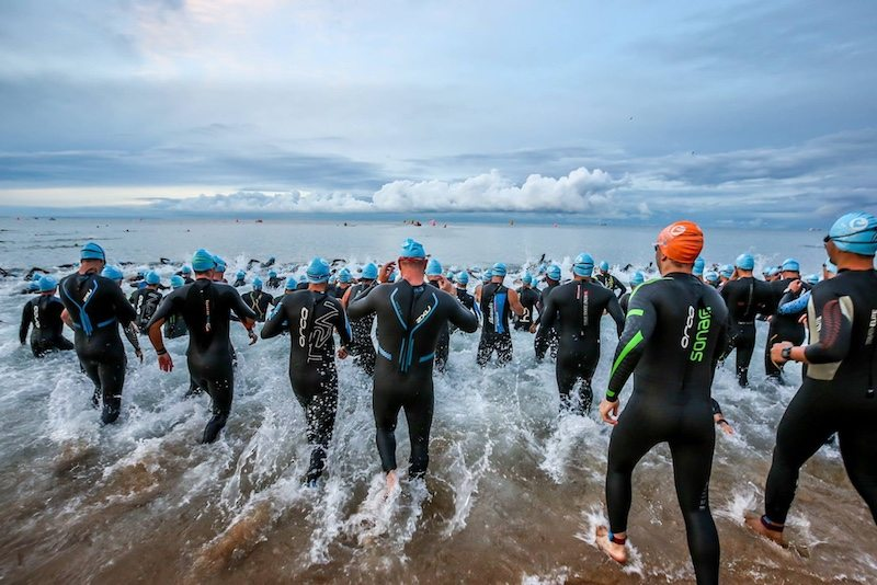 Fresh feel for Asia Pacific Championships at Challenge Melbourne
