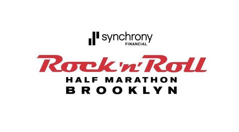 brooklyn-rock-n-roll-event-logo