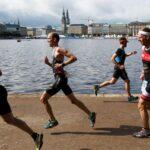 Deutsche Triathlon Union seeks Head Coach