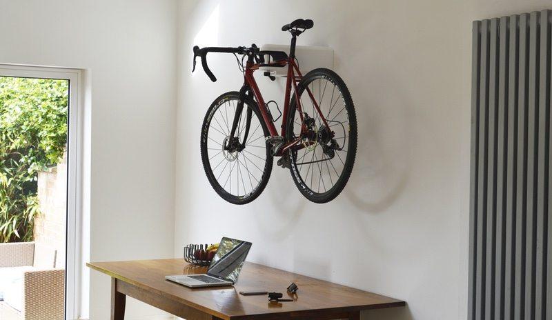 bike-pride-and-joy-on-display-airlok-in-situ