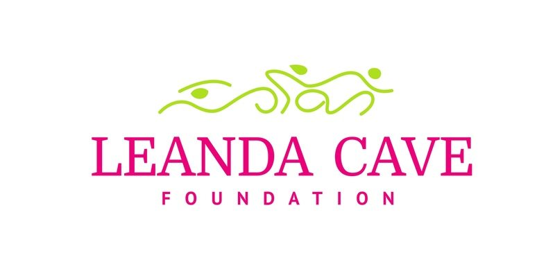 leanda-cave-foundation-logo