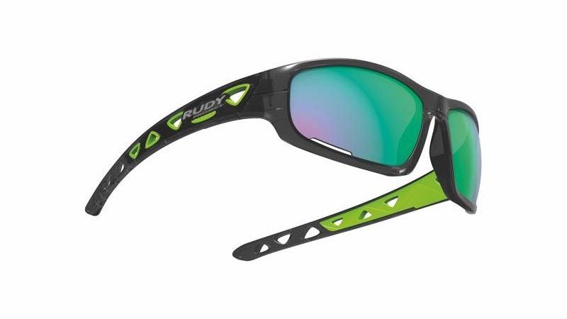 rudy-project-airgrip-sunglasses-blend-sport-with-casual