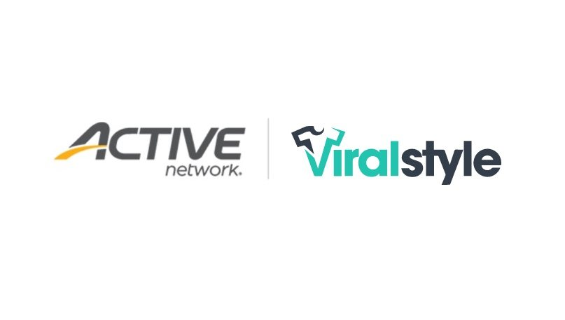 active-network-and-viralstyle-logos