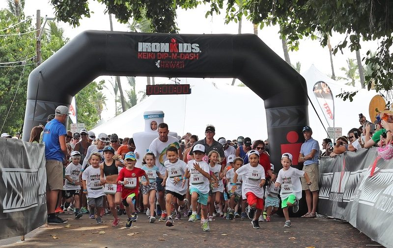 ironkids-racing-in-kona-at-ironman-world-championship