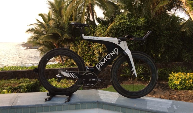 dimond-superbike-the-new-marquise