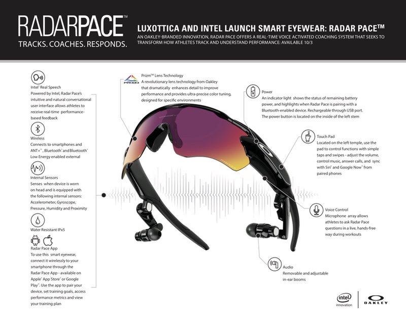 oakley-radar-pace-bike-tech-sheet