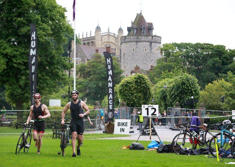 human-race-windsor-triathlon-2016