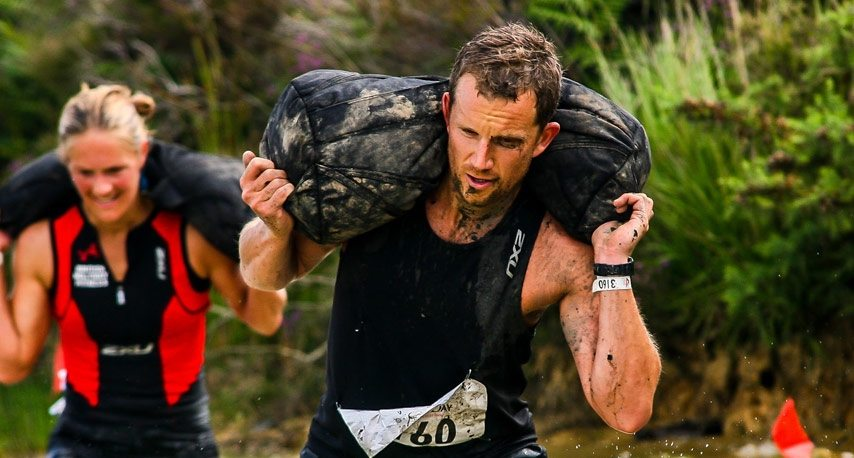 obstacle-ocr-athletes