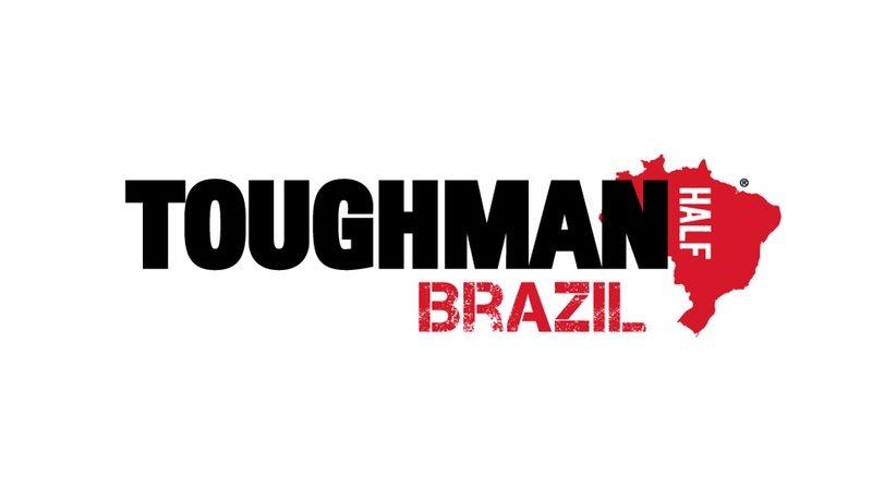 toughman-brazil-logo