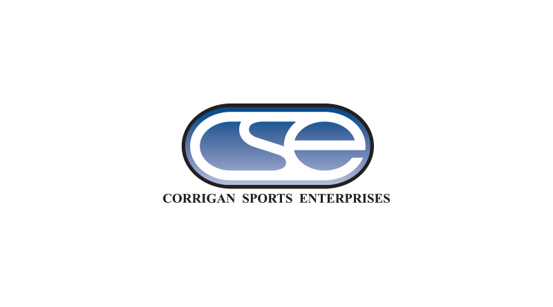 corrigan-sports-enterprises-logo